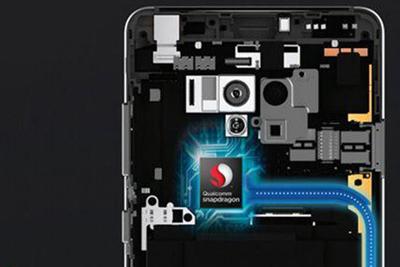 8GB都来了 手机真需要这么大的运存吗