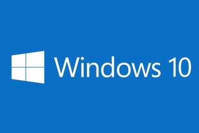 Windows 10遭集体诉讼 这个锅谁背?