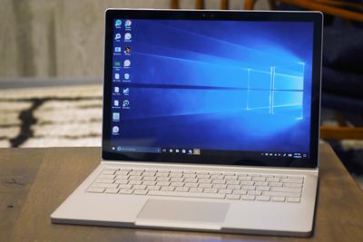 Windows10将会试着主动控制后台软件来省电