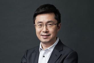 爱奇艺龚宇:不再预测盈利时间