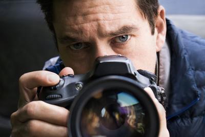 街头摄影师的养成系列:这些街拍误区你别碰!