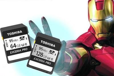 真相侠:购买相机SD卡时应该选64GB还是128GB呢?