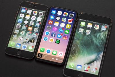你想知道的都在这儿 iPhone 8最新传闻汇总