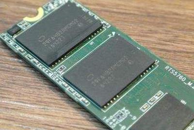 NVMe 1.3标准发布:SSD新的春天来了