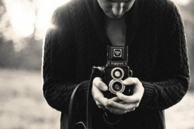 摄影人必经的七个阶段 你到了哪一步