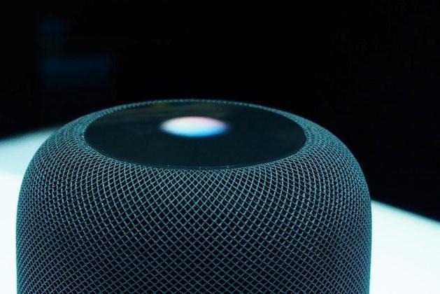 你会让苹果HomePod霸占客厅吗?