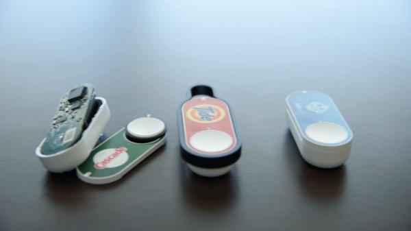 这个万能按钮帮你一键解决办公室杂务