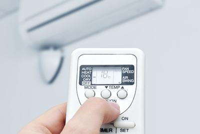 空调租赁:家电消费新模式