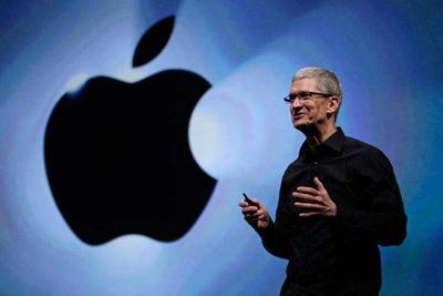 配件厂商曝光iPhone 8外观 竟然长这样