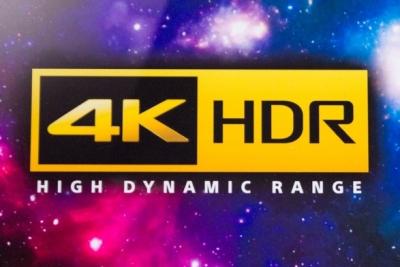 50000元才能看爽!热门HDR内容观看指南