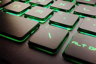 笔记本也要追求高性能 市售游戏本推荐