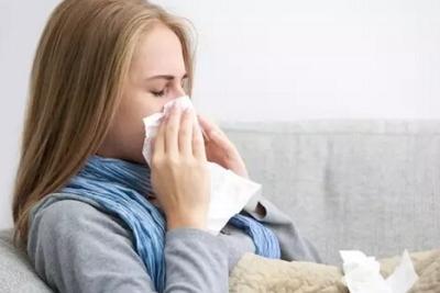 预防空调病吃什么?多吃这些食物可以缓解
