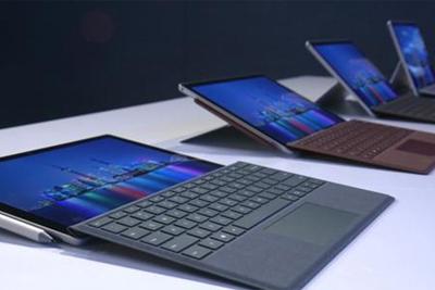 新Surface Pro现突然睡死Bug:用户很崩溃