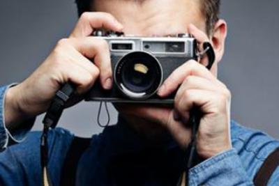 用摄影挣钱 博得客户好感的几个小技巧