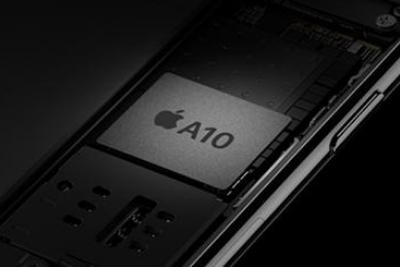 苹果自主GPU明年初亮相:翻越NV/AMD
