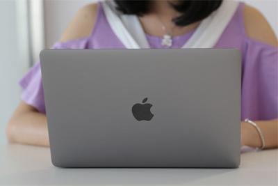 2017款MacBook评测:离终极移动设备还有多远