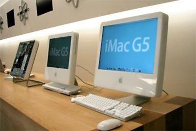 你的下一部游戏机会是一台Mac电脑吗?