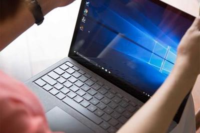 Surface Laptop评测:就像一位让你动心的姑娘