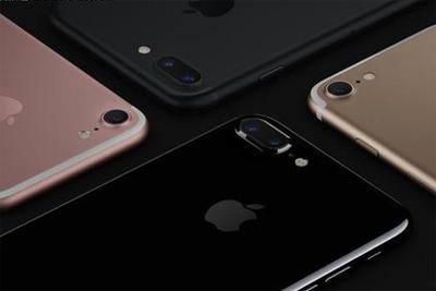 还会开启下一代革命吗 细数十年间历代iPhone的进化