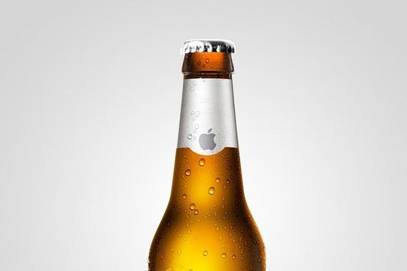 今年夏天真挺热 这些互联网公司都去做啤酒了