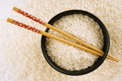 电饭锅能效标准将于明年6月1日正式实施