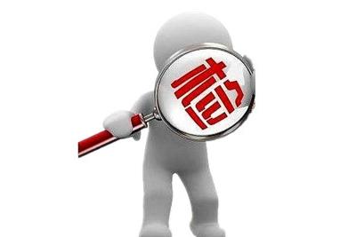 北京工商局小家电抽检:小熊、荣事达不合格上黑榜