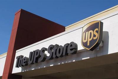 UPS商店紧急叫停U盘和网页打印服务 都怪黑客