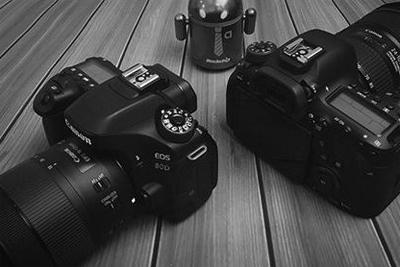 市场变化莫测 暑假去旅游买相机要怎么选?