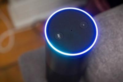亚马逊Echo发家史:入行搅局、三维部署和挑落霸主