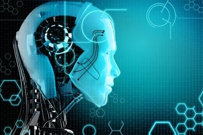 AI进军家电领域 只要动嘴就能搞定一切靠谱吗
