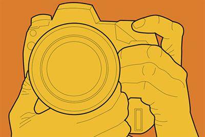 """不爱随大流 有哪些怀有独门""""绝技""""的小众相机?"""