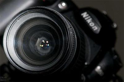 尼康D850售价曝光 单机价格超两万元
