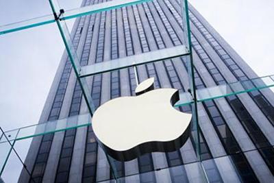 除了iPhone 8 苹果九月发布会还有新品