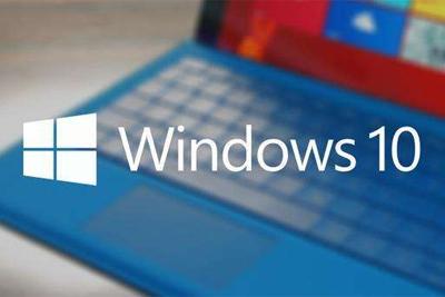 太良心了!Windows 10今日依旧可以免费升级