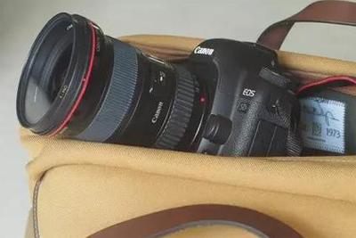 让您不再错过决定性的瞬间 摄影人的好习惯