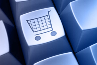 家电网购需未雨绸缪 如何避免售后维修难?