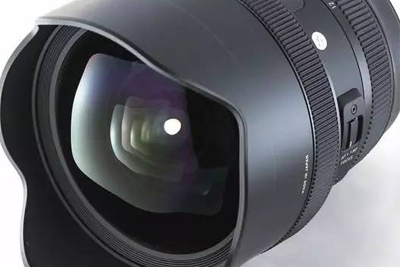 涨姿势系列教程 什么是镜头的最佳光圈
