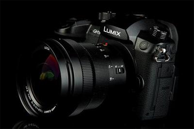 广而囊之 松下8-18mm F2.8-4.0镜头评测