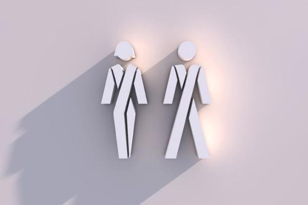 安卓标识竟跟厕所有关?这10个故事惊掉下巴