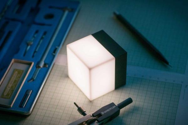 超迷你LED露营灯 野外露营必备户外装备之一