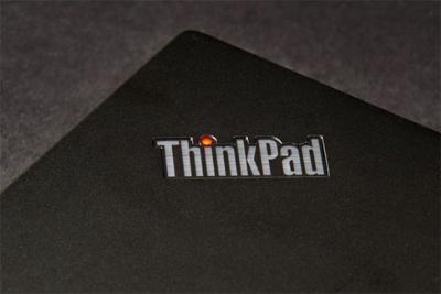 8代酷睿+100%还原!ThinkPad 25周年复刻版曝光