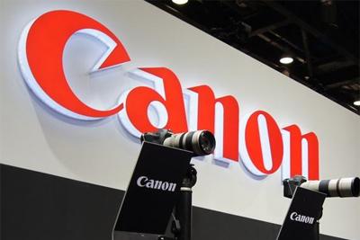 佳能2018年将有全新单反相机系列产品发布