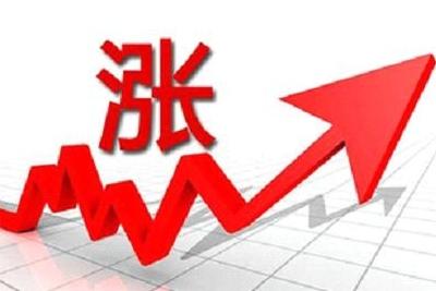 白电行业酝酿涨价:原材料不断涨价 成本全线攀升