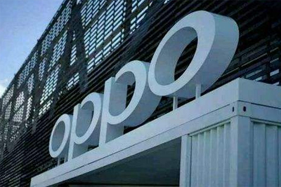 OPPO手机十年:出征战江湖 归来仍少年