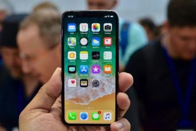 印度人买iPhone X要工作一年半 那你呢?