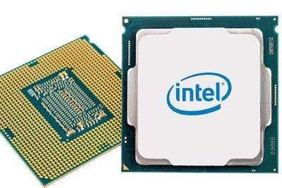 359美元高配:Intel第8代芯游戏速度更快