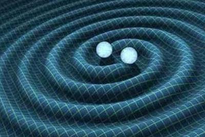 对话引力波LIGO项目核心成员:有测量宇宙膨胀新方式