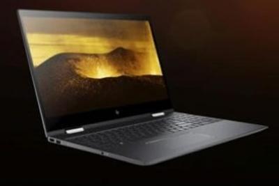 笔记本新选择 AMD移动版Ryzen亮相挑战Intel统治地位