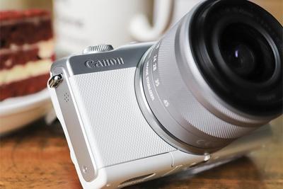 随身拍照好选择 热门轻便微单相机盘点