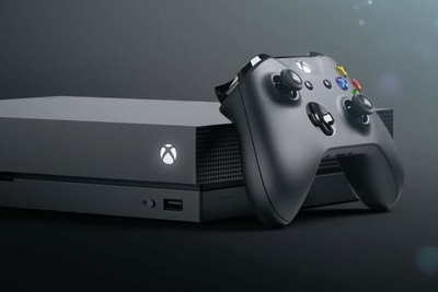 XBOX作品过少成隐患 微软欲涉足游戏领域